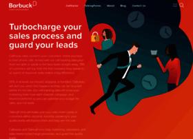 calltracks.com