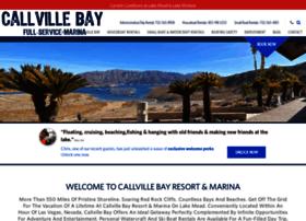 callvillebay.com