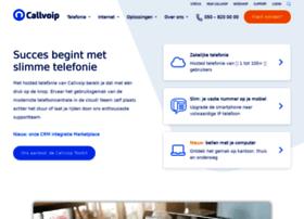 callvoip.nl