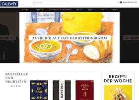 callwey-shop.de