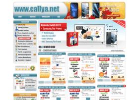 callya.net