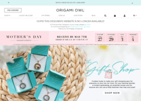 calm.origamiowl.com