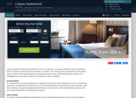 calmar-stadshotell.hotel-rez.com