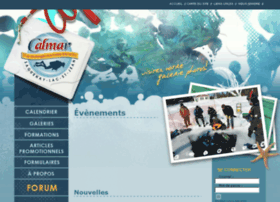 calmaralma.org
