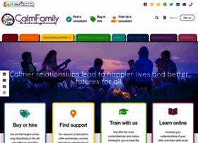 calmfamily.org