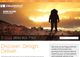 calmont.com
