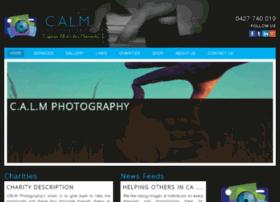 calmphotography.com.au