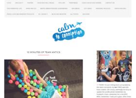 calmtoconniption.com