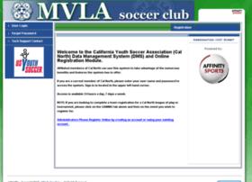 caln-mvlasc.sportsaffinity.com