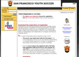caln-sfys.sportsaffinity.com