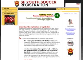 caln-sfysteams.sportsaffinity.com