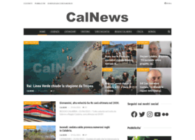 calnews.it