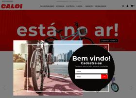 caloi.com.br