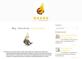 calopsitasbetim.com.br