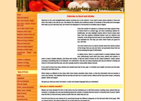 calories-in-foods.com