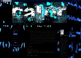 calorimetry-physics-problems.blogspot.com
