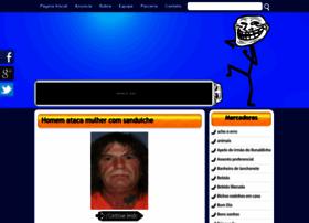 caloteiro.blogspot.com.br