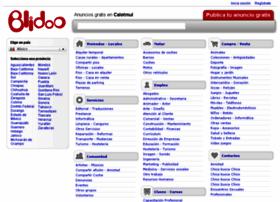 calotmul.blidoo.com.mx