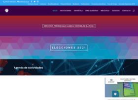 calp.org.ar