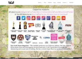 calpernia.com