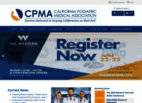 calpma.org