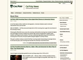 calpolynews.calpoly.edu