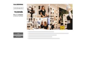 calpra.jobs.cz