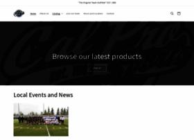 calprosports.com