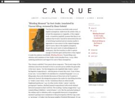 calquezine.blogspot.com