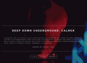 calrek.com