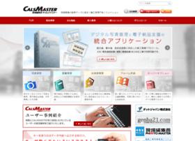 calsmaster.com