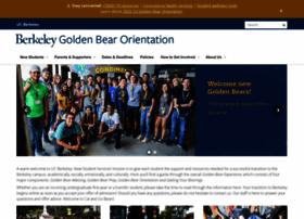 calso.berkeley.edu
