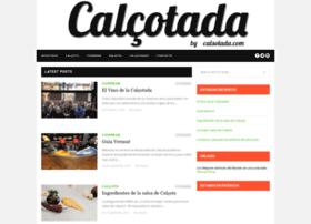 calsotada.com