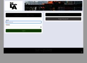 calstatela.sona-systems.com