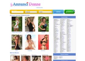 caltanissetta.annuncidonne.com