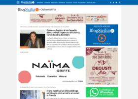 caltanissetta.blogsicilia.it