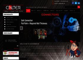 calter.com