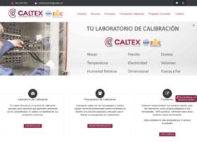 caltex.es