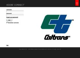 caltrans.adobeconnect.com