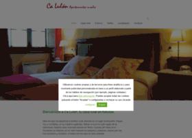 calulon.com