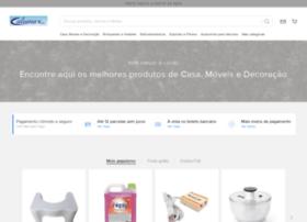 calumax.com.br