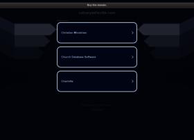 calvaryasheville.com