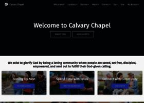 calvaryccm.com