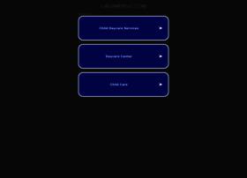 calvaryelc.com