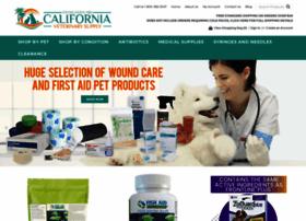 calvetsupply.com