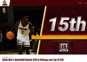 calvinknights.com