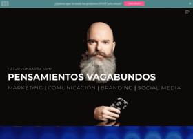 calvoconbarba.com