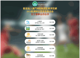 calvrycreations.com