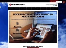 calweb.com