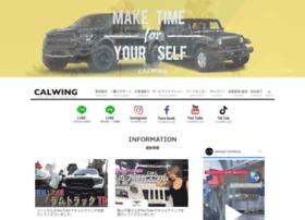 calwing.com